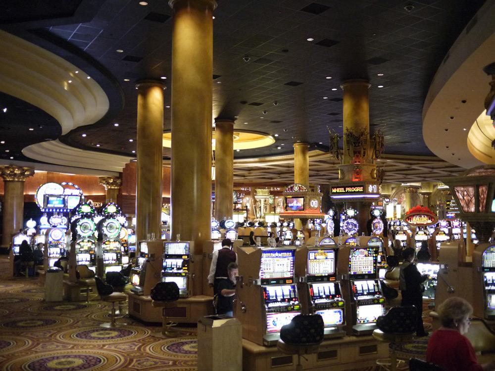 free slots vegas world guess 8474109783