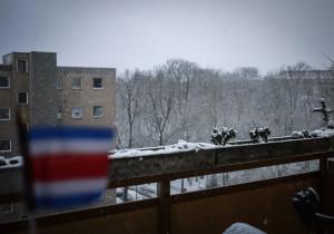 berlin_snow
